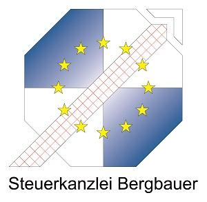 Steuerkanzlei Bergbauer
