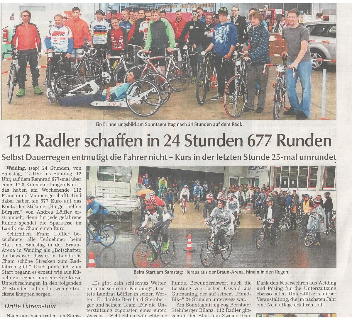 112-radler