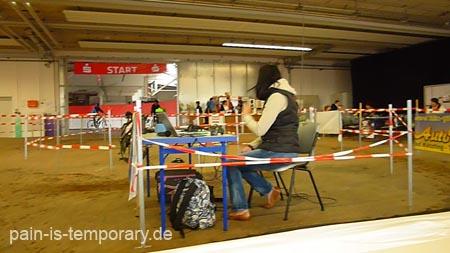 set24-2013-322
