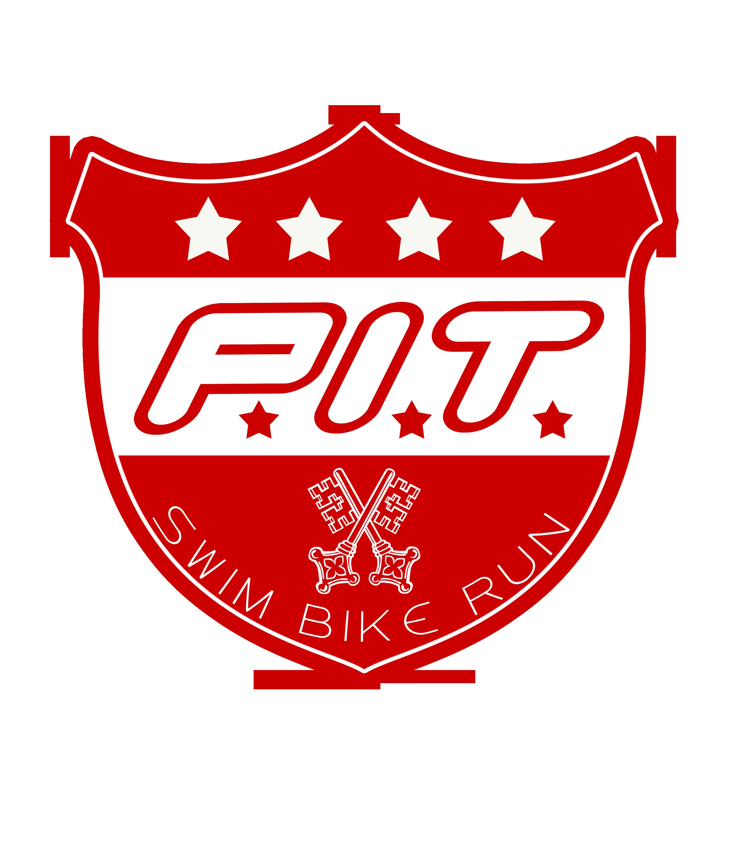 PIT Regensburg